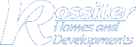 Rossiter Homes and Developments